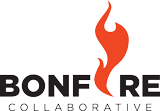 bonfire-collaborative_logosm