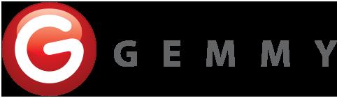 gemmylogo