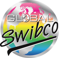 global_swibco_logo