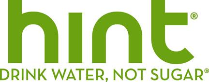 hint-water-logo-2
