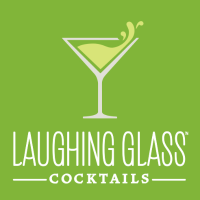 laughingglasscocktails