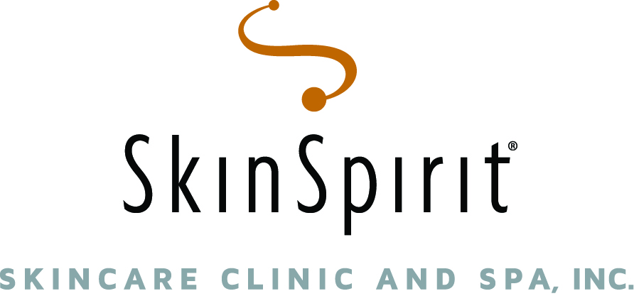 skinspirit_logo3_for_print_only