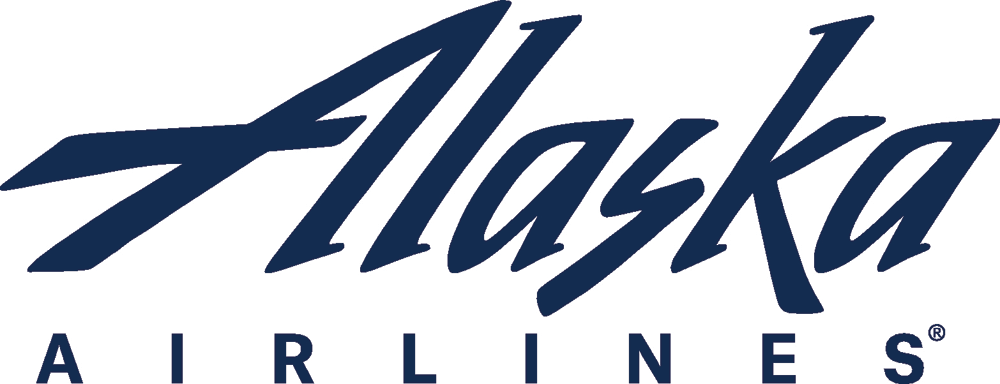 alaska_airlines_logo_detail