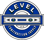 levelconstruction