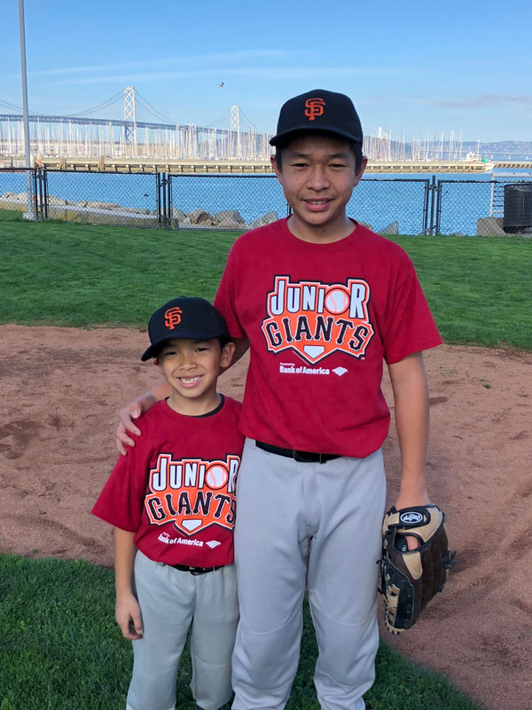 juniorgiants