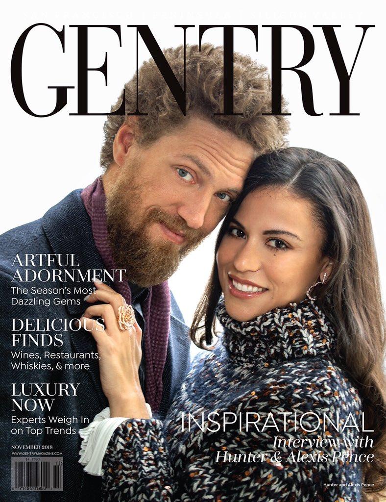 gentry-nov2018