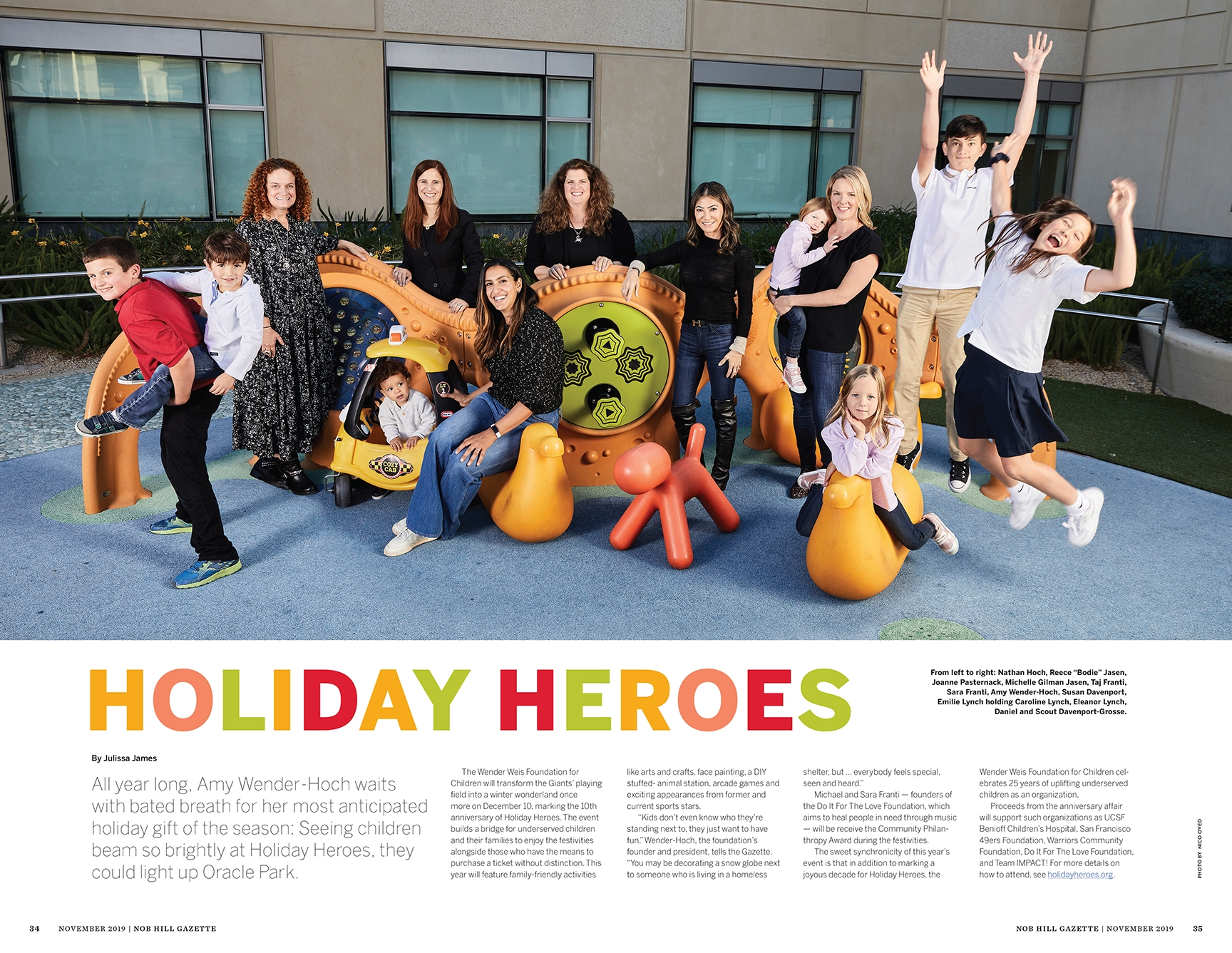 holidayheroes_spread_small