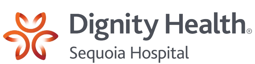 581-5810321_dignity-health-sequoia-hospital-dignity-health-st-josephs
