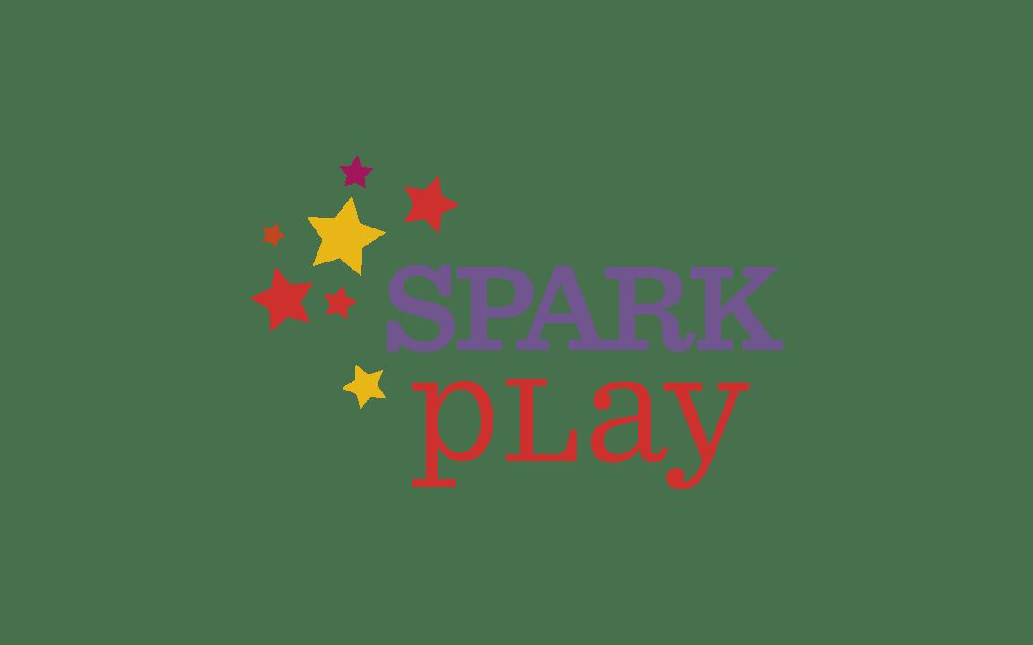 sparkplay2x